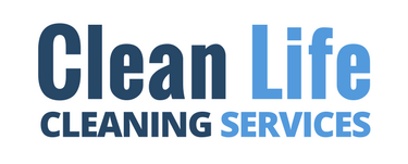 Clean Life Cleaning Services